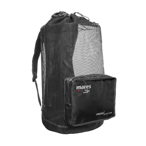 Mares рюкзак Cruise BackPack Mesh Elite