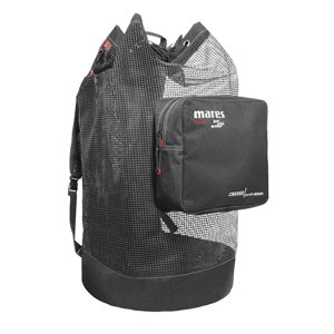 Mares рюкзак Cruise BackPack Mesh Deluxe