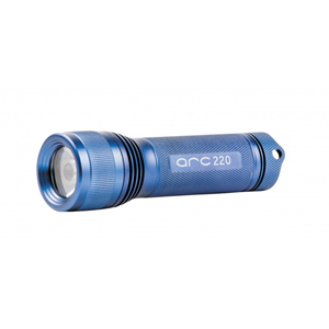 Oceanic ARC 220 LED