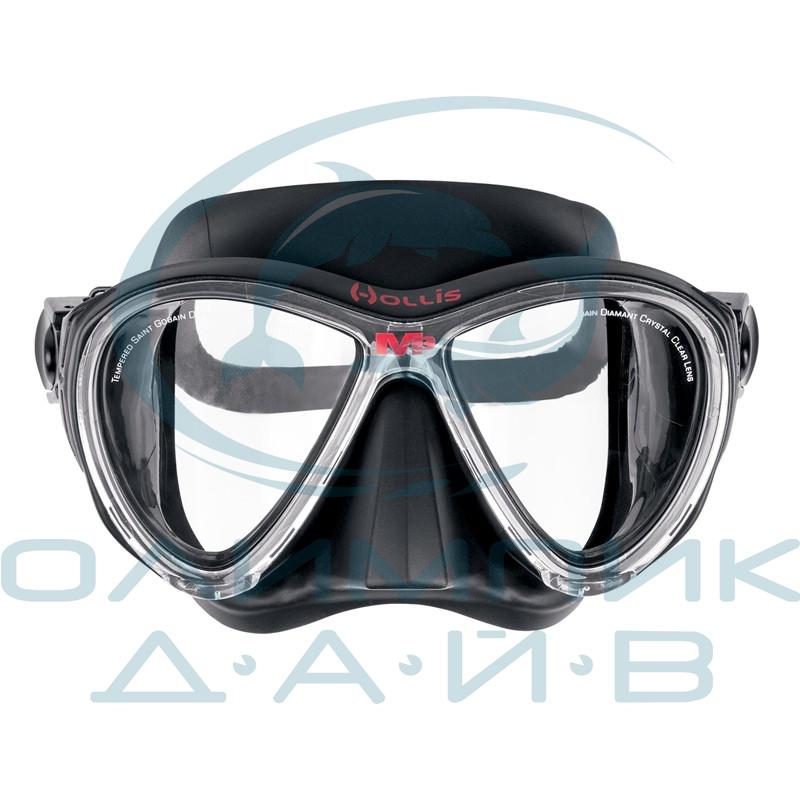 Снаряжение для подводной охоты в краснодаре купить б/у дешево на avito, slando, olx