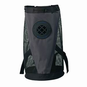 Oceanic сумка-рюкзак CARGO MESH BACKPACK
