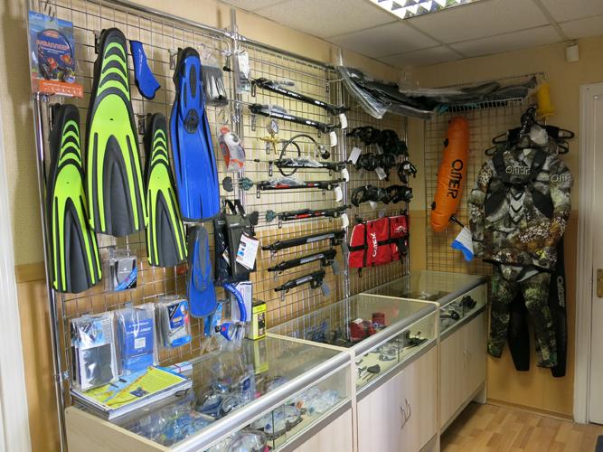 рыболовные магазины в чебоксарах купить